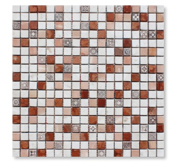mosaico-in-pietra-acqueforti-red