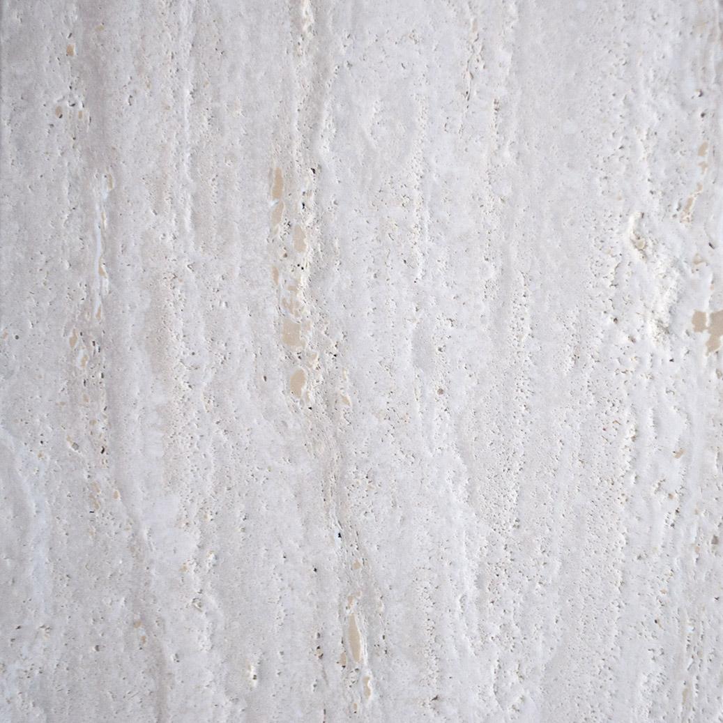 marmo spazzolato